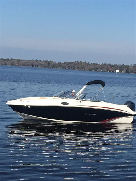 monterey boats page 1 of 2 monterey boats for sale boattrader