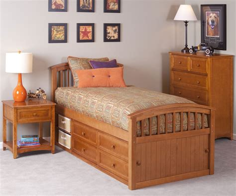 twin captains bed with storage build twin captains bed with storage interior exterior homie