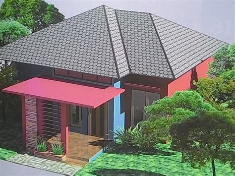 home design app roof house roof designs top view cartoon house roof tops