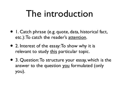 essay structure phrases french essay introduction phrases diana ridley literature