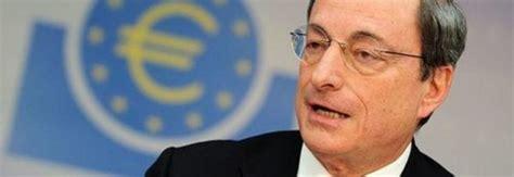 tassi interesse banche tassi interesse bce restano fermi come sar 224 l inflazione