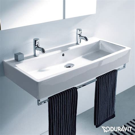 Duravit Vero Bathtub by 315 Best Images About Bathroom On Modern Bathrooms Mirror Cabinets And Toilets
