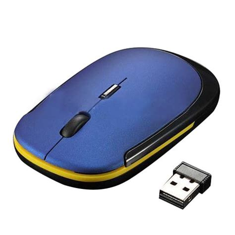 Mouse Laptop Hp ultra slim mini usb wireless optical wheel mouse mice for all laptop hp dell lw ebay