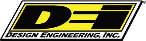 Design Engineering Inc | design engineering inc dei names ken maynard spa turbo usa
