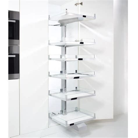 Hafele Pull Out Pantry by Hafele Convoy Lavido Pantry Pull Out Featuring Soft Open
