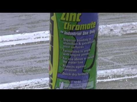 lowes boat wax how to easily roll and tip topside paint on your boat doovi