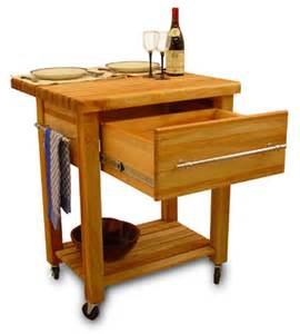 kitchen island cart butcher block baby grand butcher block kitchen island cart with drop leaf