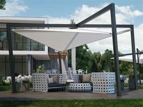 sonnenschutz mit terrassen 252 berdachung und sonnensegel