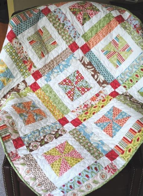 patchwork decke anleitung 17 best ideas about patchworkdecke n 228 hen on