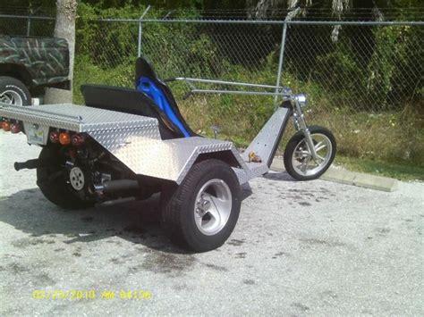 vw custom trike for sale on 2040 motos