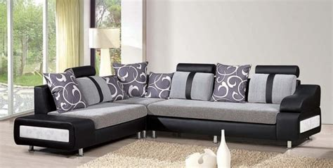 l shaped fabric sofa l shaped sofa fabric l shaped sofa fabric curved modern