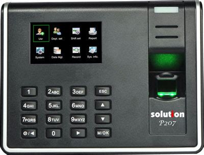 Printer Bluetooth Eppos Epp200 tokoone toko terpercaya halaman 171