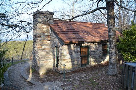Cabins Alabama by Cheaha State Park The Closest Thing To Heaven In The