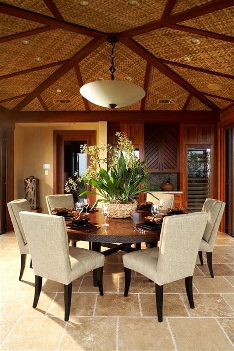 stupefying hawaiian home decorations decorating ideas