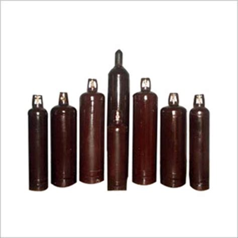 dissolved acetylene gas cylinder china gas cylinders for sale from qingdao ruifeng gas co dissolved acetylene cylinders dissolved acetylene cylinders exporter manufacturer supplier