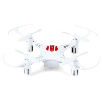 Promo Helm Kyt Rc Seven 15 Italy jjrc h8 mini 2 4g 4ch brushed rc drone rtf available coupons monkeyecho