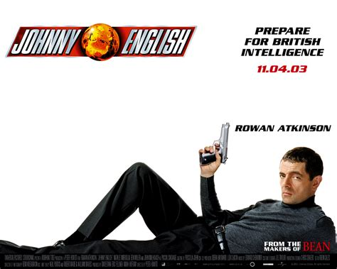 johnny english song bathroom johnny english images johnny english hd wallpaper and
