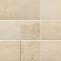 modern ceramic tiles texture amazing tile grey textured floor tiles in tile floor style floors