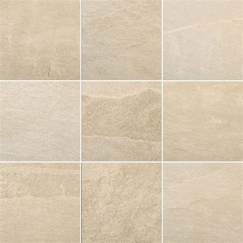 Home Depot Kitchen Tile Backsplash white textured ceramic floor tiles ourcozycatcottage com