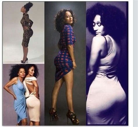 tracee ellis ross quote that changed her life 13 best espn images on pinterest ha ha beautiful women
