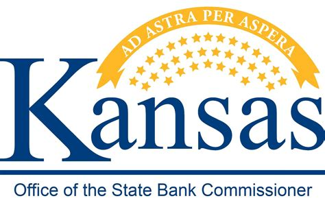 challenge bank personal finance challenge 6th 12th grade kansas council