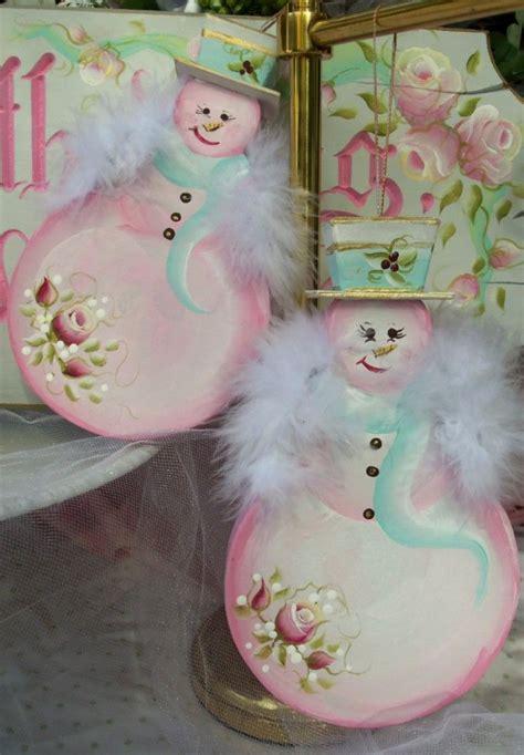 Kaligrafi Shabby Chic Pink 30 beautiful shabby chic decorations ideas decoration