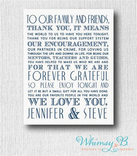 thank you letter for gift in honor of 12 best images about thank you letters on