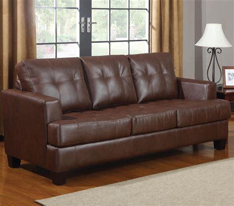 coaster tess sectional sofa coaster sleeper sofa sleeper sofa samuel 501690 coaster