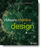 the layout book second edition vmware vsphere design book 2nd edition esx virtualization