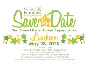 Appreciation Letter Foster Parents parent letters parent appreciation certificate parent appreciation