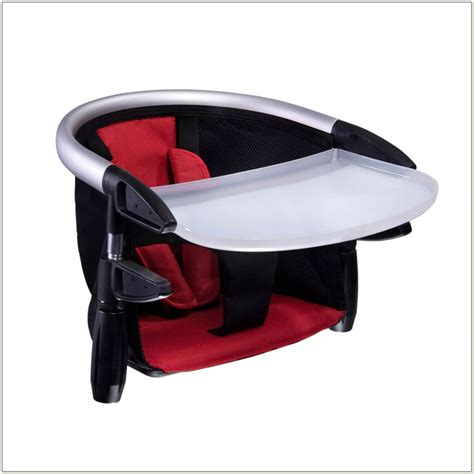 ciao baby portable high chair weight limit phil and teds lobster chair weight limit chairs home