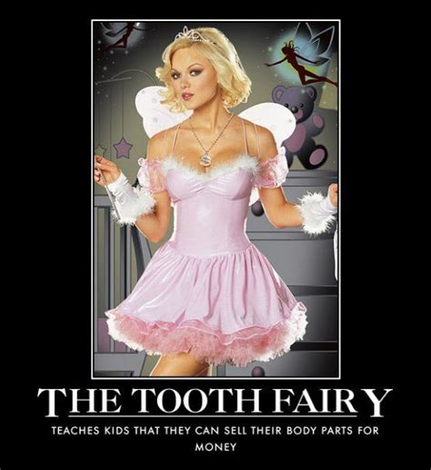 Tooth Fairy Meme - 126 best fairies images on pinterest fairy tales