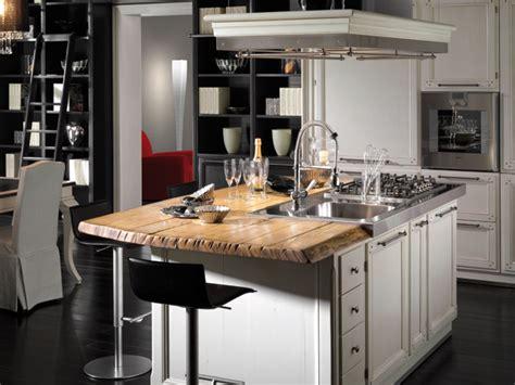 cucine e cucine albenga cucine fiorin arredamenti