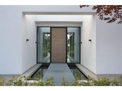 Ramen Margo 63 best deuren images on living room apartments and architecture interior design