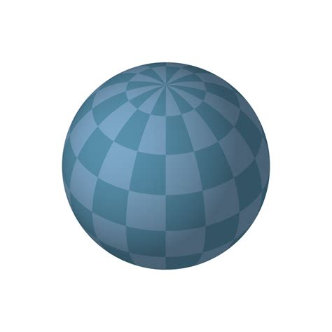 blue png file blue sphere png wikimedia commons