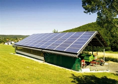 grid solar solar energy system battery solar free engine image for user manual