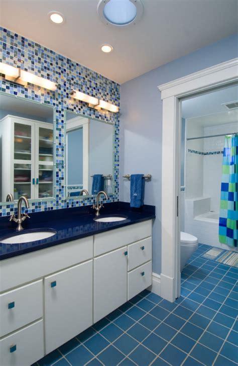 top 10 banheiros de sonho decora 231 227 o pra casa