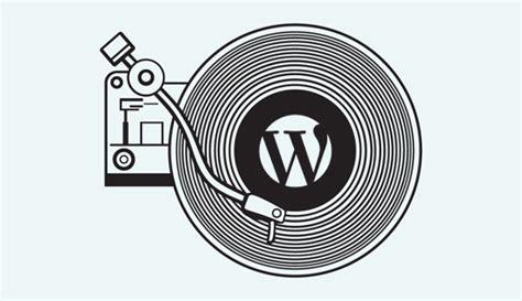 best audio plugins 9 best audio player plugins for