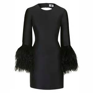 Christmas Dress Zara » Ideas Home Design