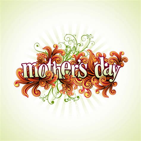 mother s day designs mother s day love esthetician