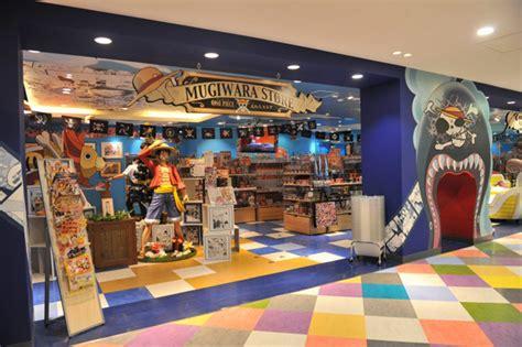 J Anime Store by Tiendas Manganime En 243 N Hobbyconsolas Entretenimiento