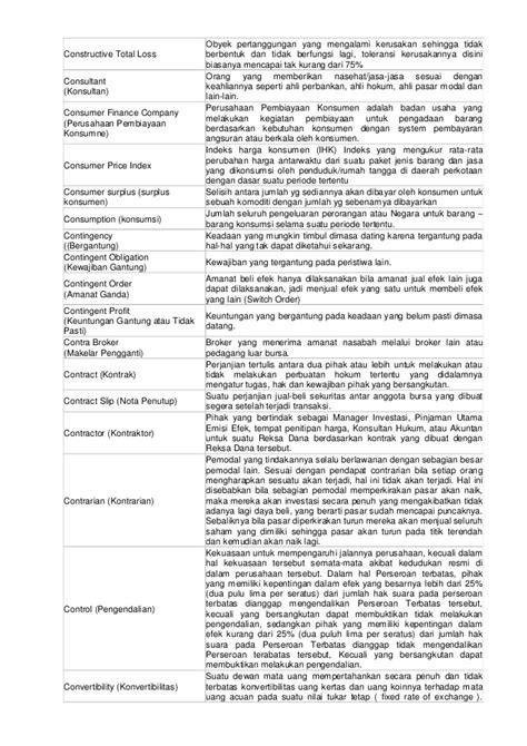 kamus lengkap 69 juta kamus ekonomi lengkap pdf