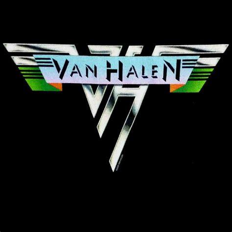 Cutting Sticker Band Halen what set guns n roses apart page 8 steve hoffman forums