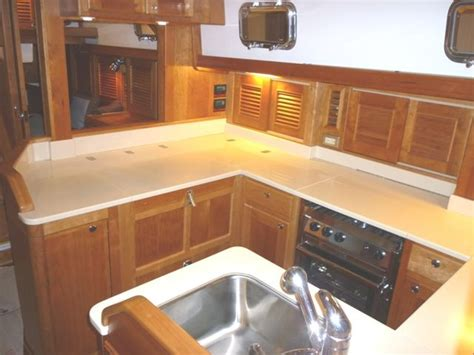 sailboat kitchen 1000 images about boat designs on pinterest the boat