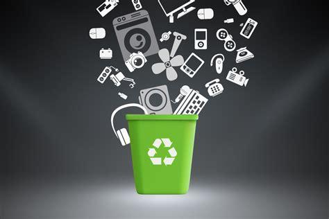 green  guide  recycling  electronics recode