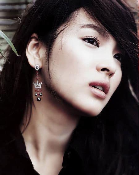 film korea song hye kyo fermoso song hye kyo