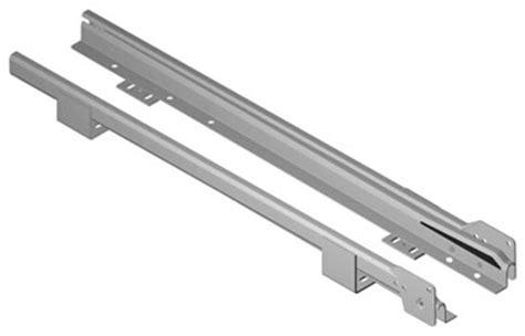 drawer slide pantry drawer slides