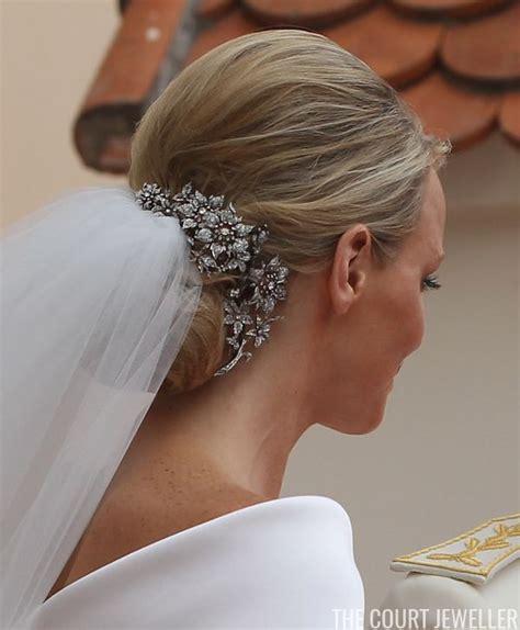 Wedding Hairstyles For Grandmothers Wedding Hairstyle For Grandmas Grandmother Of The