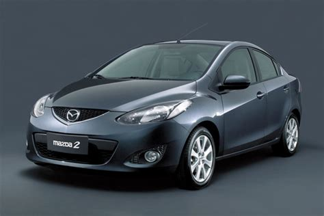 mazda brand cars mazda mazda 3 brand cheap used cars for sale