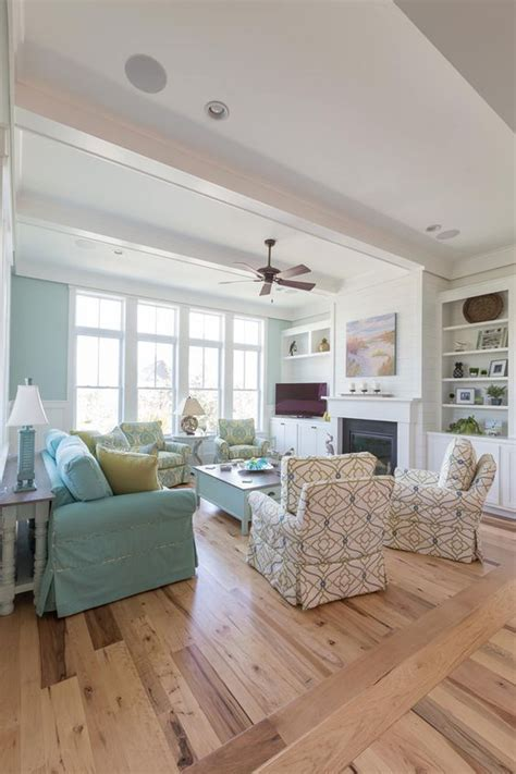 bonus room ideas casual cottage 3136 best images about coastal casual living rooms on